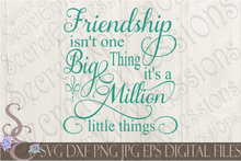 Friendship Friend SVG Bundle, Religious Digital File, SVG, DXF, EPS, Png, Jpg, Cricut, Silhouette, Print File