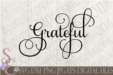 Thanksgiving SVG Bundle, 8 Designs, Digital File, SVG, DXF, EPS, Png, Jpg, Cricut, Silhouette, Print File