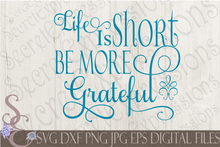 Be Inspired SVG Bundle, Digital File, SVG, DXF, EPS, Png, Jpg, Cricut, Silhouette, Print File
