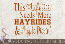 Fall Bundles 9 SVG Designs, Digital File, SVG, DXF, EPS, Png, Jpg, Cricut, Silhouette, Print File