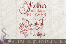Mom SVG Bundle, Religious Digital File, SVG, DXF, EPS, Png, Jpg, Cricut, Silhouette, Print File