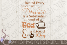 Dog SVG Bundle, Pet Digital File, SVG, DXF, EPS, Png, Jpg, Cricut, Silhouette, Print File
