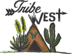 Tribe West Boutique