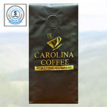 Mexico SWP Decaf