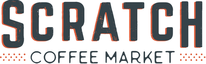 Scratch Coffee Market