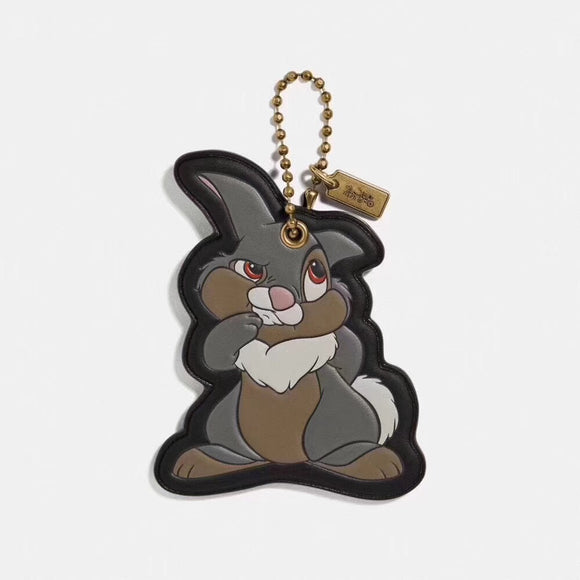 Disney Thumper the Rabbit Bag Charm