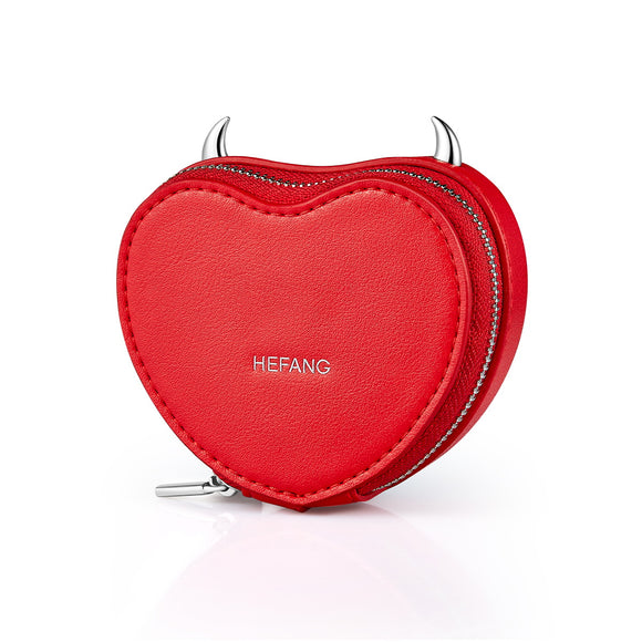 HeFang Love Little Devil Coin Purse-Seven Season