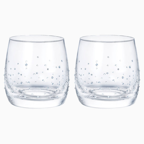 Swarovski Light Tumblers-Seven Season
