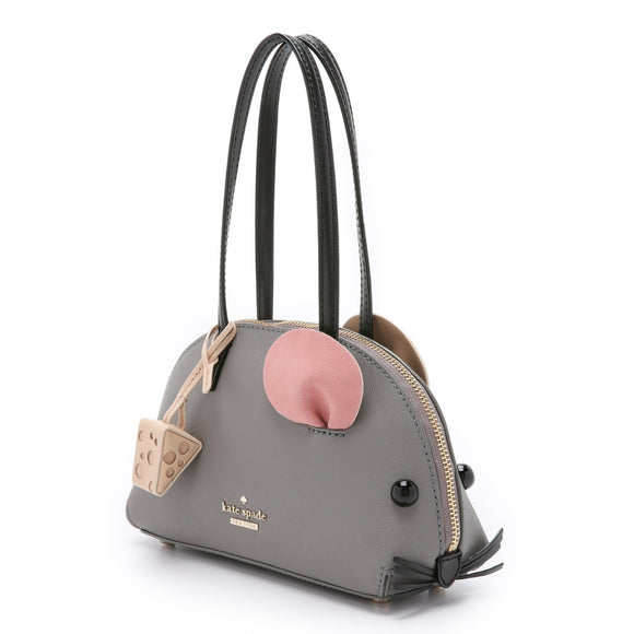 kate spade new york Cat's Meow Mouse Bag-Seven Season