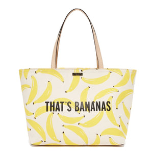 Fancy Canvas Tote Bags