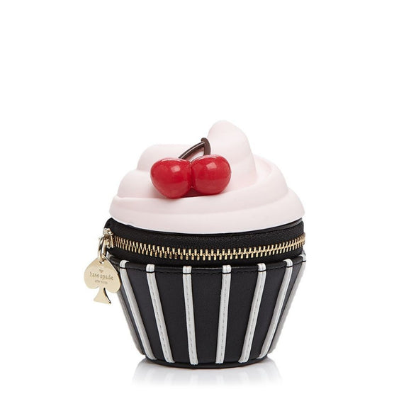 kate spade new york Magnolia Bakery Cupcake Coin Purse-Seven Season