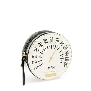 kate spade new york Odometer Coin Purse-Seven Season