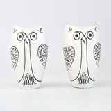 Woodland Park™ Owl Salt and Pepper Shakers