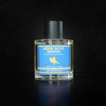 Native American - Eau de Parfum 100 mL - Ritual Smoke