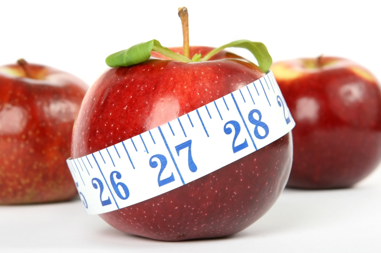 Weight Loss with Fun and Magic 2 (Brainstorm your Life)