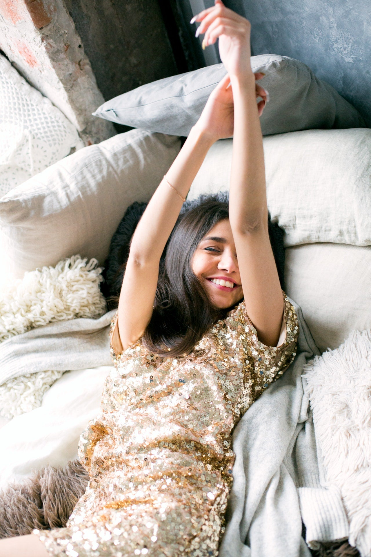 How To Get Up Early And Not Feel Tired - Habit Nest