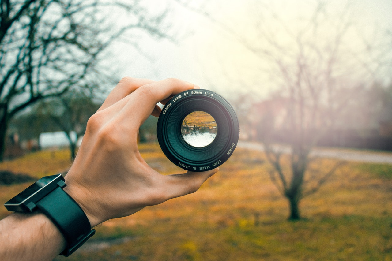 Why Focusing Is Difficult & How to Effectively Improve Your Ability to Focus