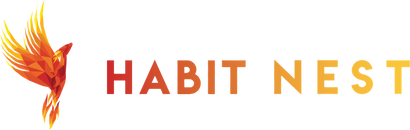 Habit Nest Coupons and Promo Code