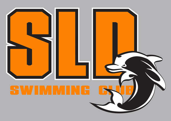 SLD Swimming Club