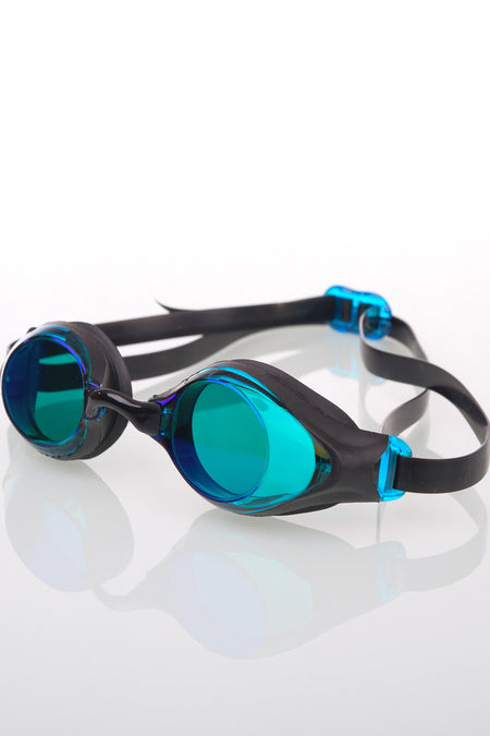 Pursuit Goggles