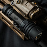 TORCH™ - 3.7V/18350 M-LOK® LIGHT BODY