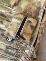 Costa Defense Molle Conversion for SRS+