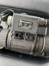 FLIR Gen 3 Green MNVD-51 (DEMO)