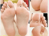 Image of DEEP MOISTURIZING EXFOLIATION FOOT PEEL SOCKS