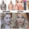 Image of Dermacol Make Up Cover