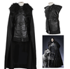 Image of Game of Thrones: Jon Snow Costume