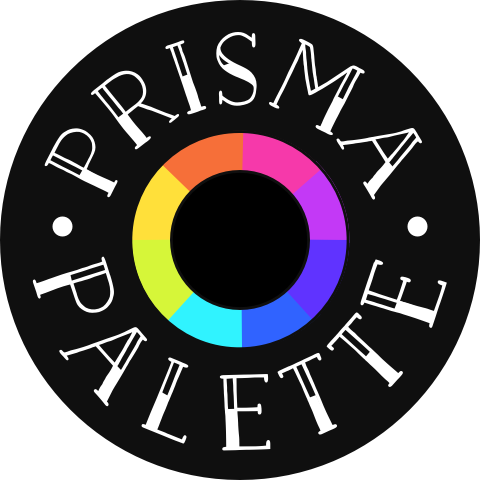 Prisma Palette Gift Cards