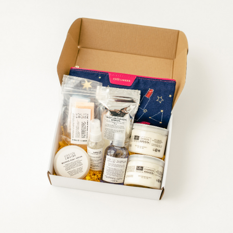 products/ButterDepot_monthlybox.png