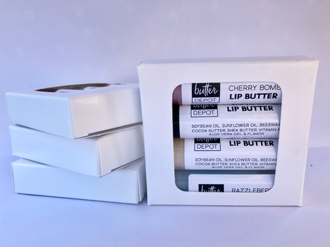 products/lipbutter4pack.png