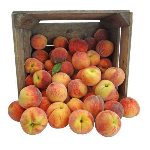products/peach-2497683_1920.png