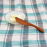 Wooden Spreader -straight back-