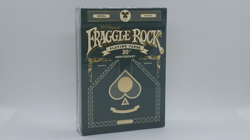 Fraggle Rock - 30th Anniversary Edition