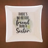 Sister Friend Dishette