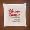 Strong Women Dishette