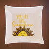 You are My Sunshine Trinket Dish