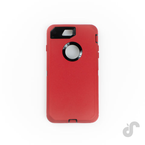 iPhone 7/8Plus Standard Protective Case