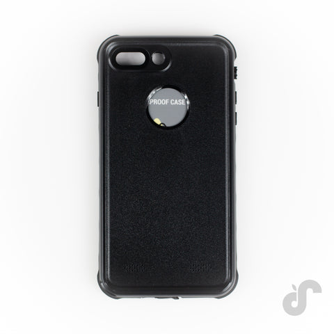 iPhone 7/8Plus Water Proof Case