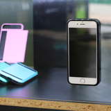 iPhone 6/6S Anti-Gravity Sticky Case