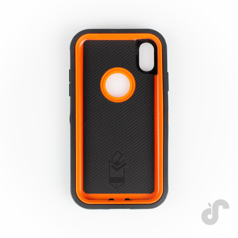 iPhone XR Standard Protective Case