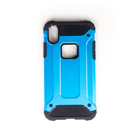 iPhone X/XS Armor Case