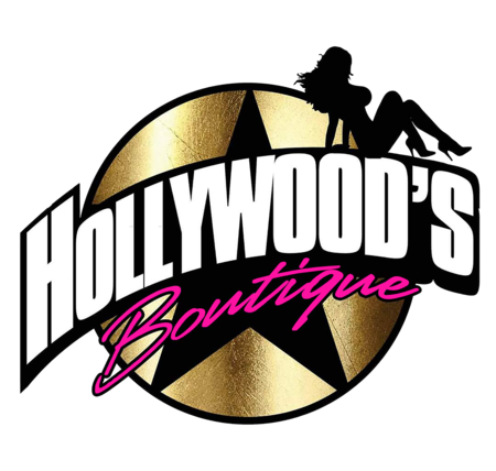 Hollywood's Boutique