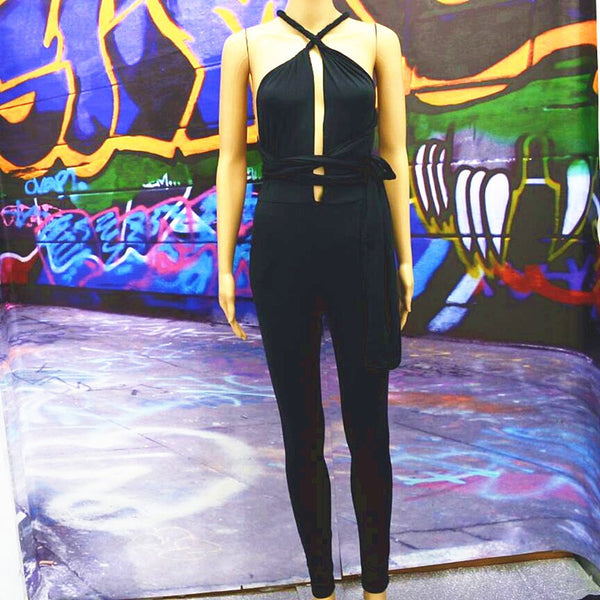 Nadetta Bodysuit *Available in 10 colors - Miss Hollywood's
