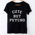 Graphic Tees (16 choices) - Miss Hollywood's