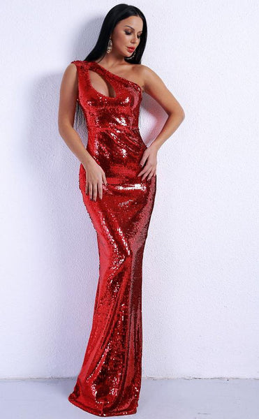 Priya Dress - Miss Hollywood's