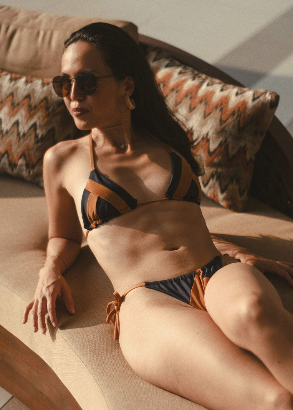 Amihan-Swimwear-triangle-bikini-halili