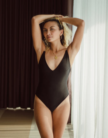 Amihan-Swimwear-One-piece-reversible-mesina